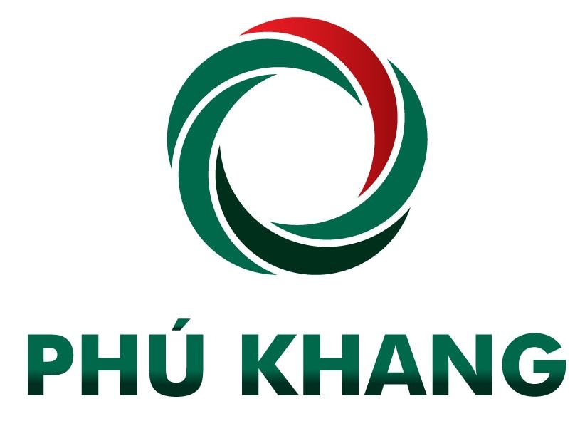 GAS PHU KHANG